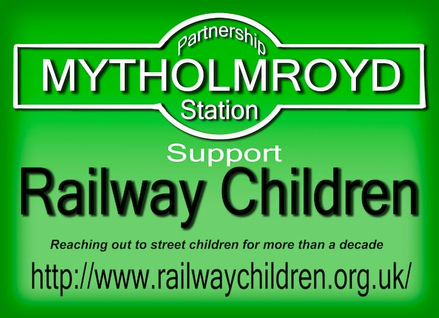 49-myt-station-sign-railway-children1